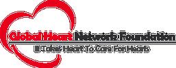 final-logo-revision-ghn-wordpress3.png