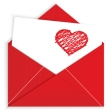 heart-crayon-on-red-envelope-vector-1128034.jpg