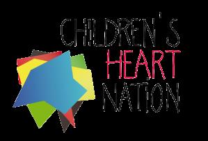 Children's Heart Nation