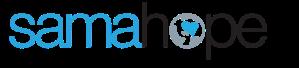 samahope-logo