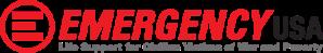 emergency-usa-logo